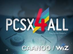 pcsx4all[1].jpg